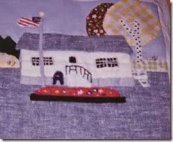 PO Bicentennial Block_1976
