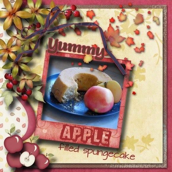[apples%2520Pia%2520%25202%255B3%255D.jpg]