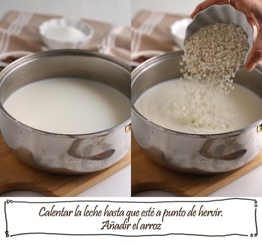 1-calentar-la-leche