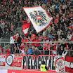 Oesterreich -Ukraine , 1.6.2012, Tivoli Stadion, 10.jpg
