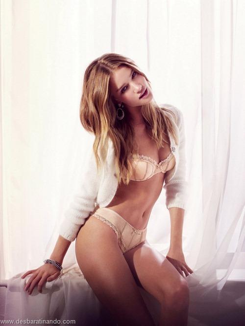 Rosie Huntington-Whiteley transformers 3 musa sexy linda sensual gata desbaratinando (17)