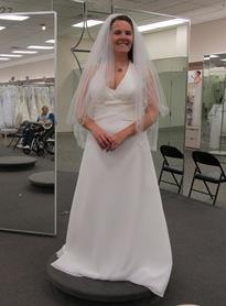 dress 016