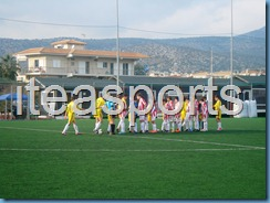 2013-01-03 athens football new year cup 2013 (1)
