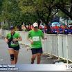 maratonflores2014-381.jpg