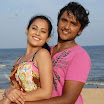 Keerip Pulla Movie Gallery 2012