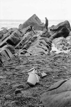 Coastal-Rocks-35