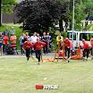 20090523-MSP Heřmanice-009.jpg