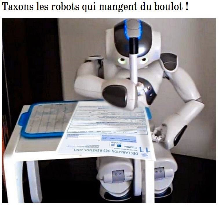 [Taxons%2520les%2520robots%255B4%255D.jpg]
