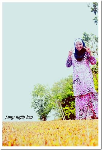 IMG_5744 copy