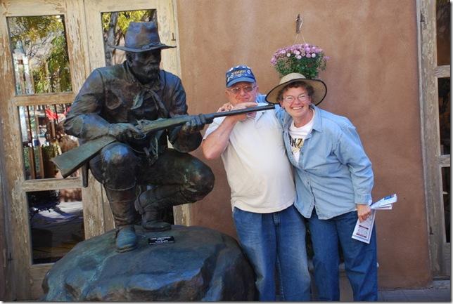 10-19-11 A Old Towne Santa Fe (88)