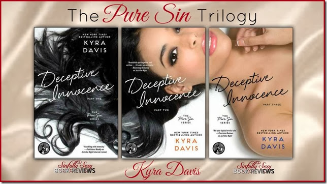 pure sin trilogy part 2