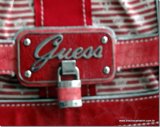 guess-063