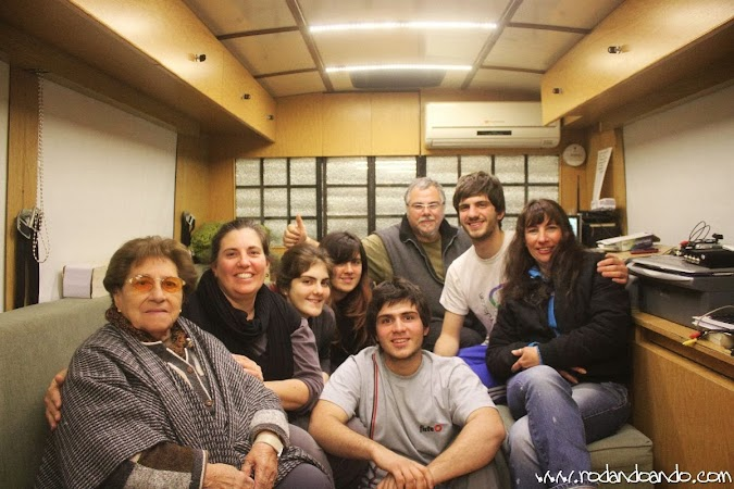familiamartinez9.jpg