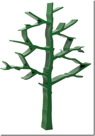 treebookcase