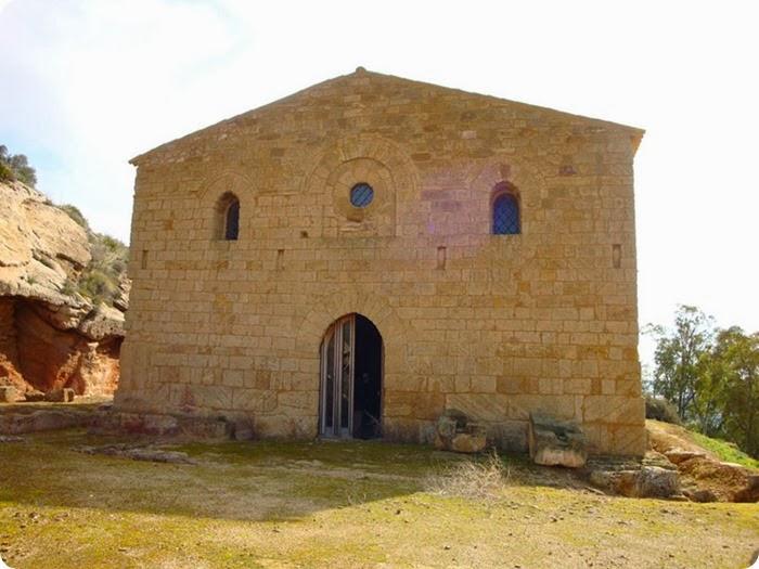 Agrigento_Santuario_Rupestre_SanBiagio