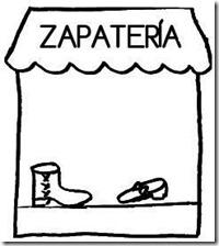 zapateria1
