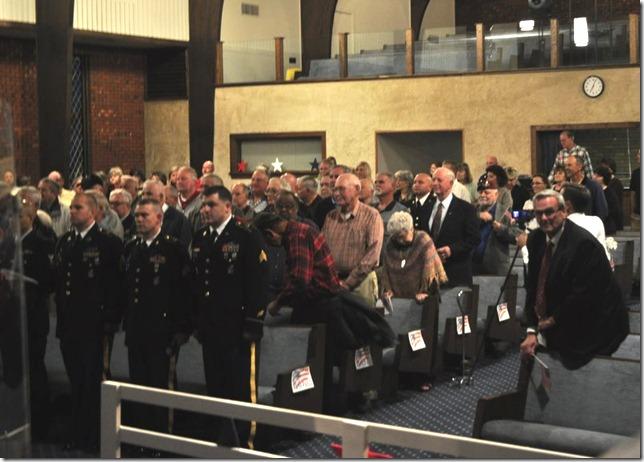 veterans 2011 066