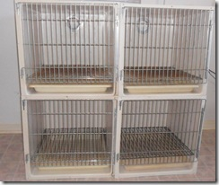 4-kennel-cages-2