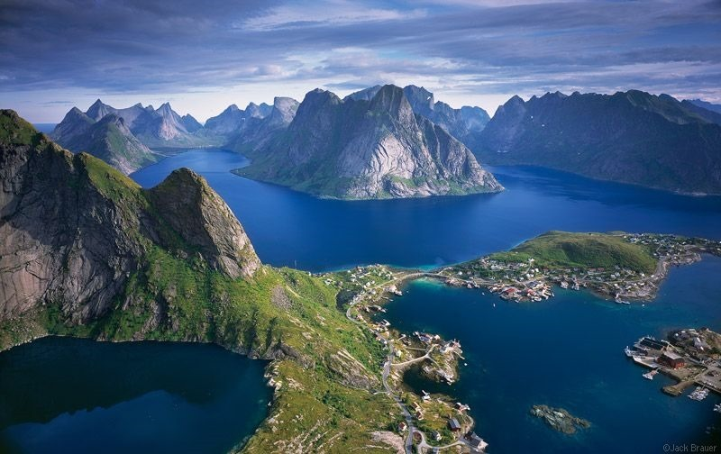 norway_reinePano