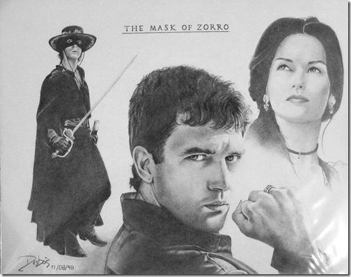 El Zorro (62)