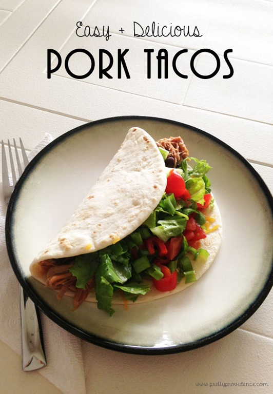 easy-and-delicious-pork-tacos
