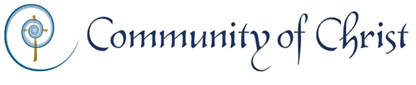 CofC logo written