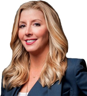 Sara Blakely net worth 2012