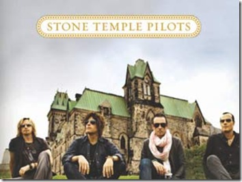 Sotone temple pilots en mexico 2011