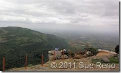 SueReno_Nandi Hills 5