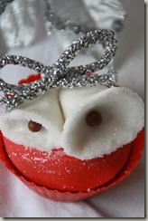 navidad cupcakes 017