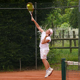 DJK_Landessportfest_2007_P1100518.jpg