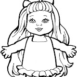 Doll-coloring-page.jpg