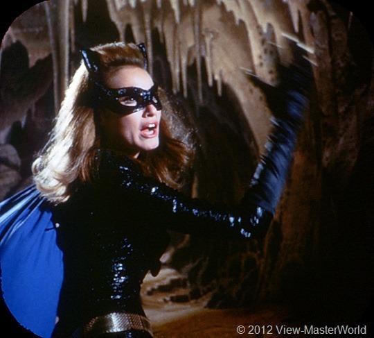 View-Master Batman (B492), Scene 18