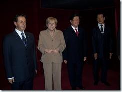 2011.08.15-046 Nicolas Sarkozy, Angela Merkel, Huo Jintao