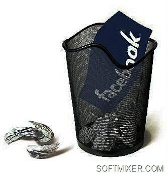 [delete-facebook%255B11%255D.jpg]