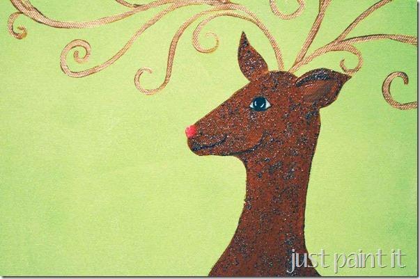Reindeer-Calendar-9