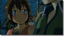Suisei no Gargantia - OVA -9
