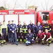 20140329_12 Partecipanti Corso.JPG