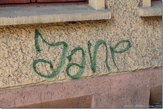 G_20120813_JaneGraffiti