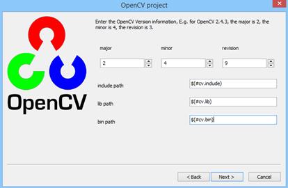 opencv codeblocks (5)