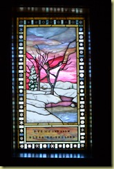 Church Stained Glass-1