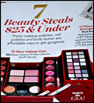 beauty steals under $25 people magazine campaign 008
