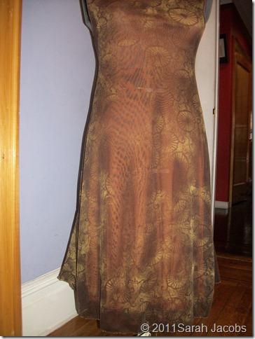 Michal N dress (4)