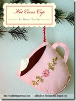 fiestasdenavidad -fieltro navidad (3)