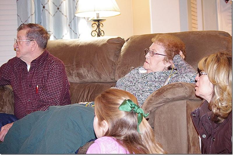 2011 November- December 121