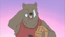 [HorribleSubs] Polar Bear Cafe - 27 [720p].mkv_snapshot_17.55_[2012.10.04_15.30.34]