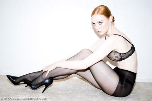 Deborah Woll linda sensual sexy true blood atriz desbaratinando (11)