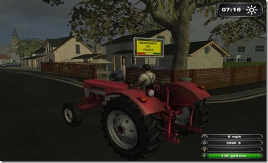 italy-map-farming-simulator
