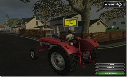 italy-map-farming-simulator