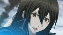 [HorribleSubs]_Zetsuen_no_Tempest_-_10_[720p].mkv_snapshot_04.41_[2012.12.11_09.18.47]